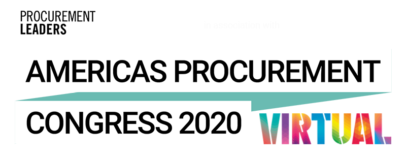 Americas Procurement Congress